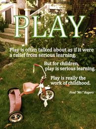 play_Mr.Rogers